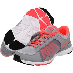 Nike - Flex Trainer 2