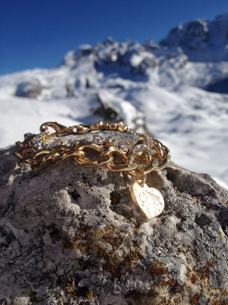LUXURY only Magnetic LOVE®  WWW.magneticlove.it #fashion #love #magneticlove #winter
