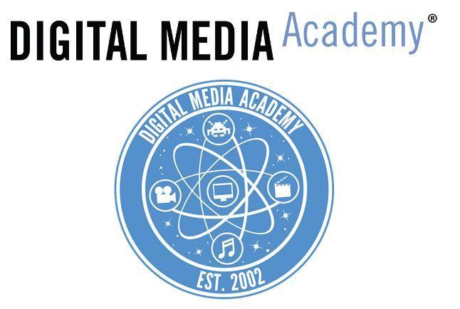 Save $75 off summer camps at Digital Media Academy! Use code TECHSUMMER by 5/31! #CreateTheNext @usfg https://www.digitalmediaacademy.org/