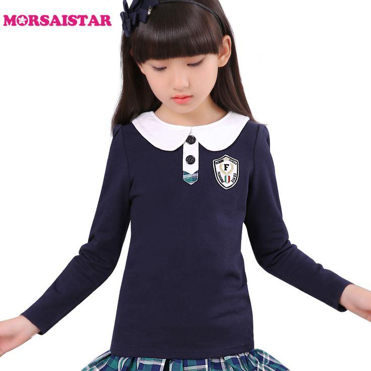 bobo choses 2017 girls kids t-shirts minecraft clothing vetement enfants garcon long sleeve tops roupas blusa infantil menina  #Affiliate