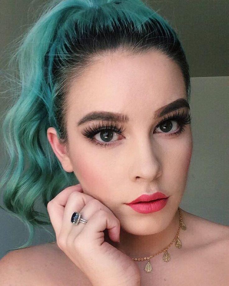 Lauren Calaway (@laurencalaway) • Instagram-fényképek és -videók