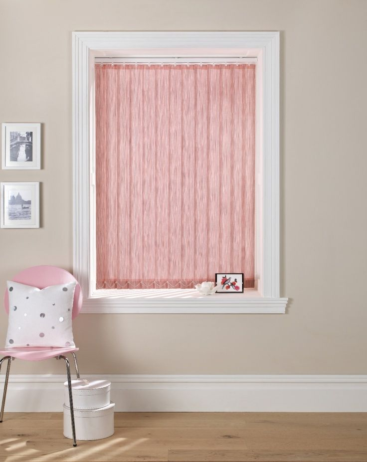 59 best Vertical Blinds images on Pinterest | Blinds sale, Sunroom ...