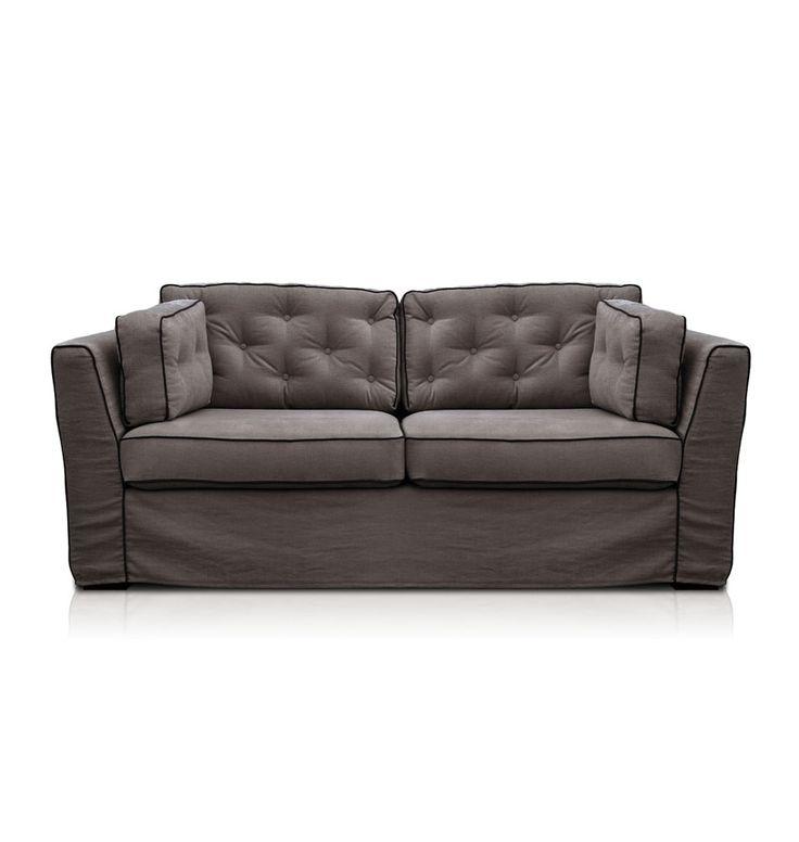Sofa runde form  Die besten 25+ Landhaus sofa Ideen auf Pinterest | Tabletts für ...