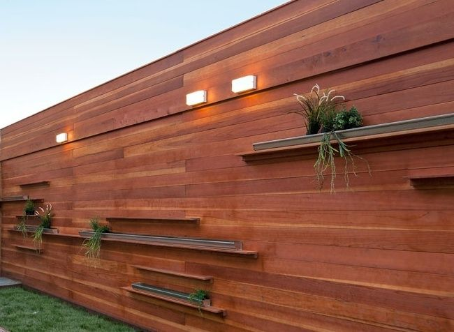 Ideas For Backyard Fences image of outdoor wooden backyard fences design wooden fence designs ideas 25 Best Ideas About Privacy Fences On Pinterest Backyard Fences Wood Fences And Privacy Fence Designs