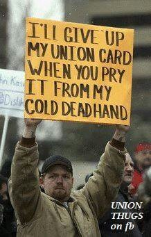 17 Best images about Unions Deserve Our Support on ...