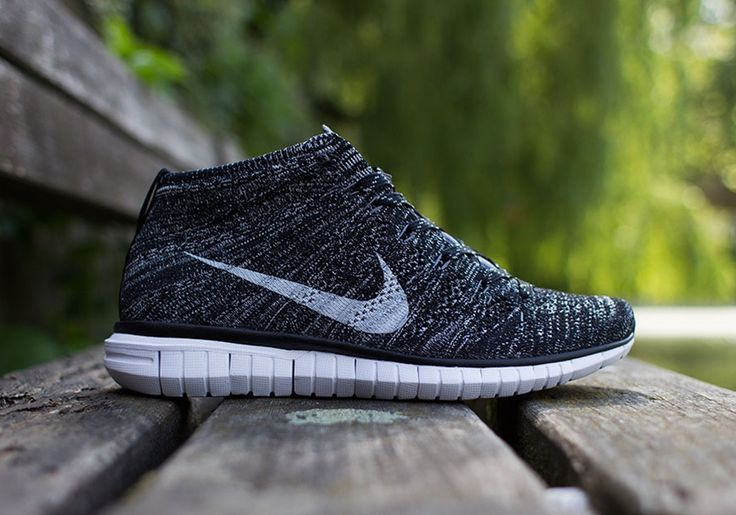 Cheap Nike Free 3.0 Flyknit Black/Black/Blue Lagoon/Gym Royal 636232