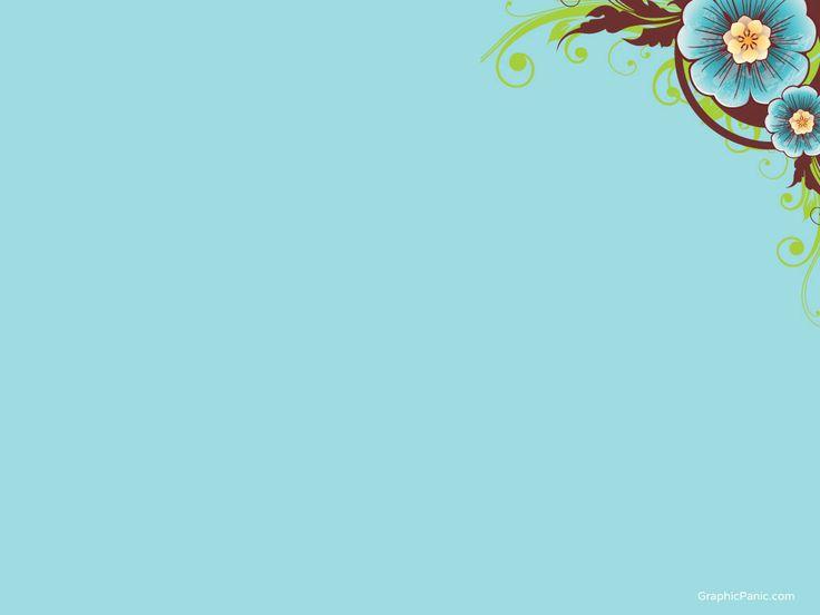 Background Power Point Terbaik Amp Animasi Bergerak S Pinterest Backgrounds And Power Points