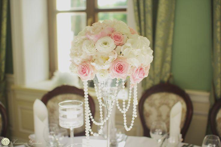 wedding flowers, peonies, wedding decorations