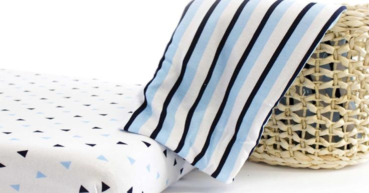 For your infant's comfort you need stylish item for decoration and comfortable bassinet sheets . By using important items of high quality yo...