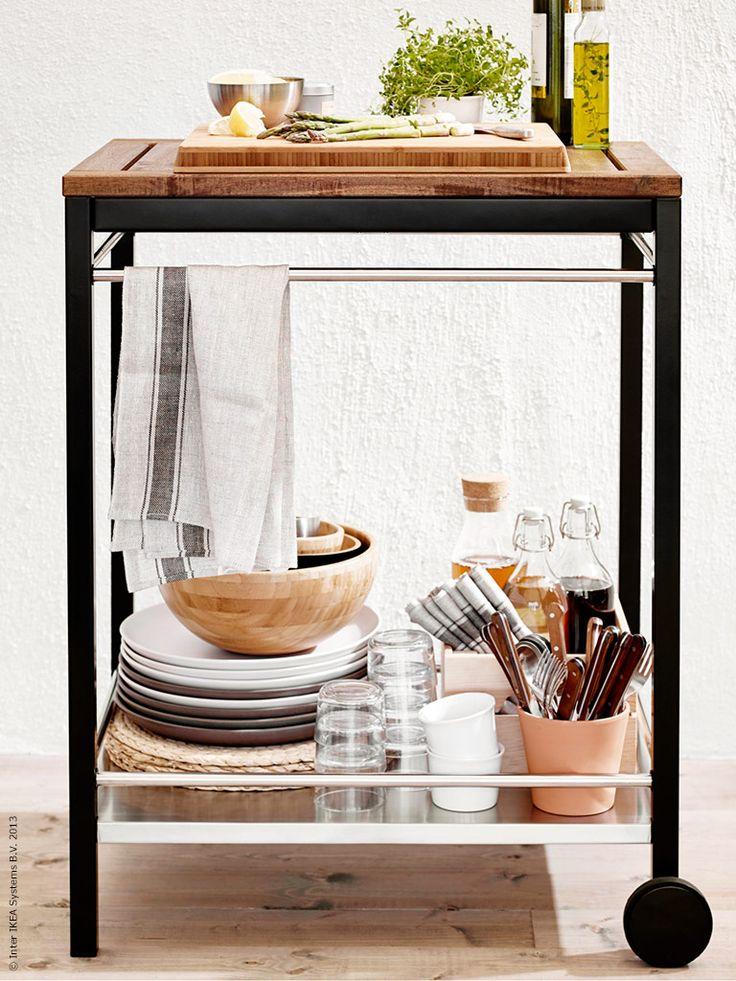 744 besten ikea korken bilder auf pinterest ikea korken deckel und der herbst. Black Bedroom Furniture Sets. Home Design Ideas