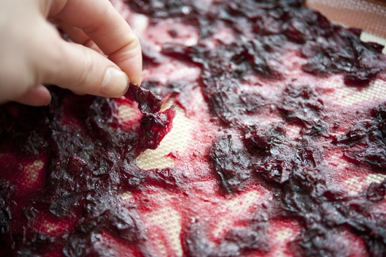 Cranberries, Homemade and Snacks ideas on Pinterest