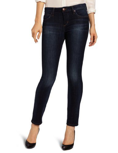 Joe's Jeans Women's Skinny Ankle Stretch Jean, Bridget, 24 Joe's Jeans,http://www.amazon.com/dp/B008H6XRK4/ref=cm_sw_r_pi_dp_hpuDsb0374QTSCKX