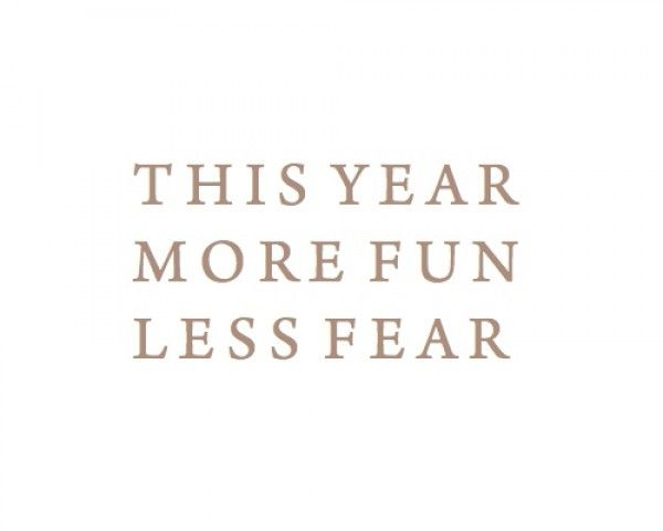 5 mantras for the new year new on glitter guide pinterest quotes words and inspirational quotes