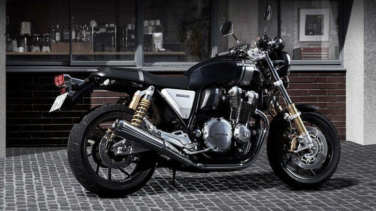 http://moto.honda.fr/motorcycles/range/street/cb1100-rs/overview.html