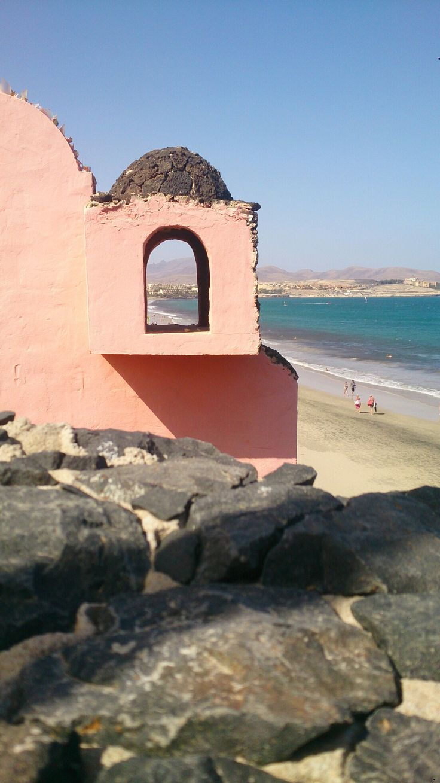 Fuerteventura 🌍🌏🌎
