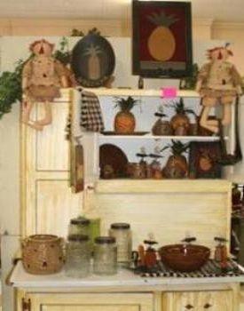17 Best Images About Amish Life On Pinterest Meat Home Decorators Catalog Best Ideas of Home Decor and Design [homedecoratorscatalog.us]