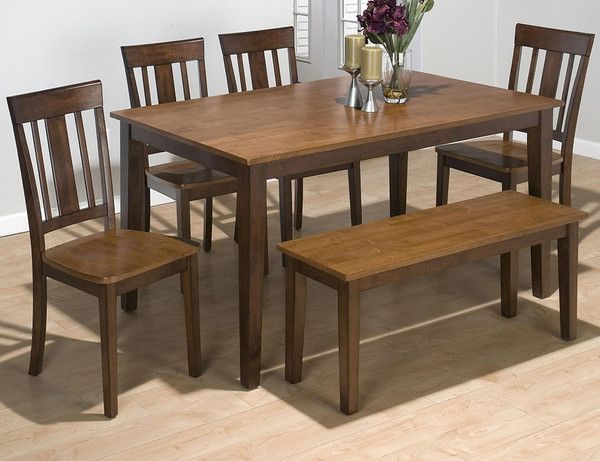 I Love The Classic Look Of This Dining Room Table At Kensington Furniture For 76799