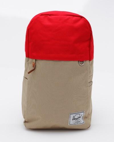Herschel Supply Co. Varsity backpack. Only $55.Bags 100200, Khakis R Herschel, Bags 100 200, Varsity Khakis R, Herschel Backpacks, Bags Lady, Herschel Bags, Herschel Supplies, Varsity Backpacks