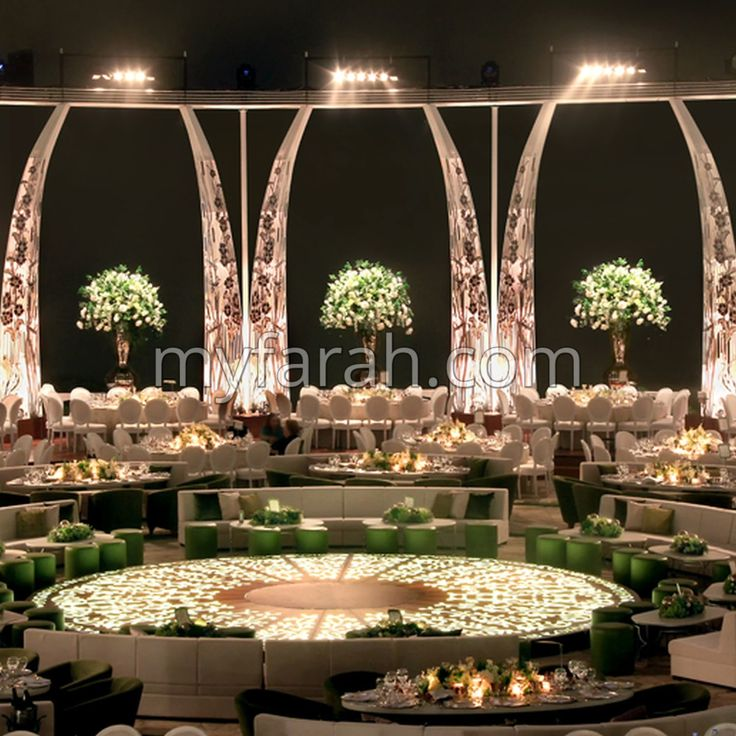 wedding design ideas by designlab events dubai httpwwwmyfarahcomvendorswedding planningdubaidesignlab events destination uae pinterest dubai