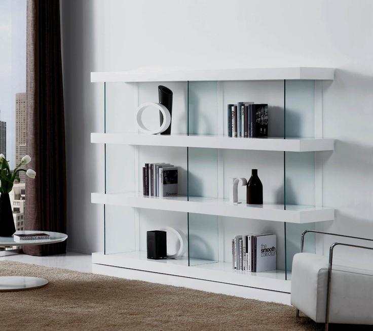 Estanteria Rory - #estanteria, #shelf, #regal, #fachboden, #mobiliario, #furniture, #design, #diseno, #interiorismo, #interiorism, #deco, #decoration, #decoracion, #dekoration, #diningtable.