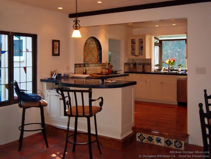 1512 best Kitchens of the Day images on Pinterest Pictures of - designer kitchens