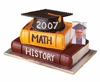 graduation_cakes_stellar_05