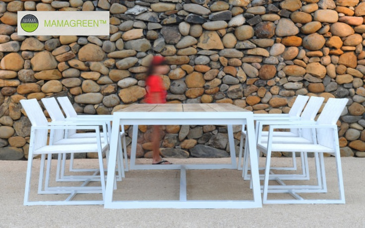 17 Best Images About Furniture On Pinterest Dining Sets