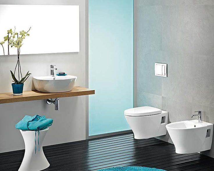 doce lavabos de diseo para renovar el cuarto de bao