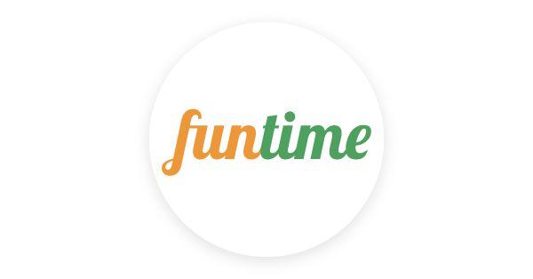 Funtime - это лучшие развлечения Киева и не только проверенные командой настоящих экспертов активного времяпровождения. Отзывы пользователей, оценка и рейтинги