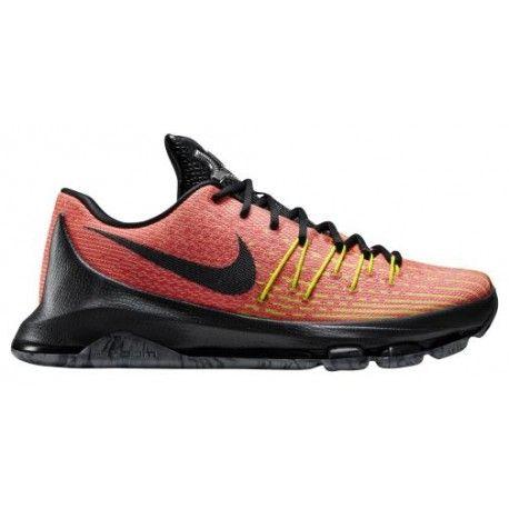 $130.49 kevin durant nike,Nike KD VIII - Mens - Basketball - Shoes - Kevin Durant - Total Orange/Black/Volt/Bright Crimson-sku:4937580 http://cheapniceshoes4sale.com/1397-kevin-durant-nike-Nike-KD-VIII-Mens-Basketball-Shoes-Kevin-Durant-Total-Orange-Black-Volt-Bright-Crimson-sku-49375807.html
