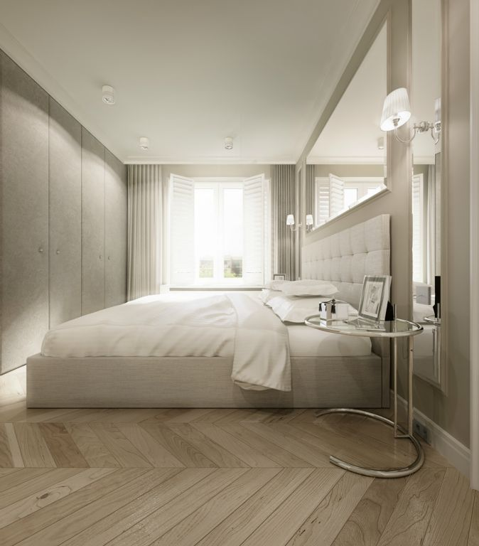 ZIEŃ HOME - meble, wyposażenie wnętrz - Projekty indywidualne
