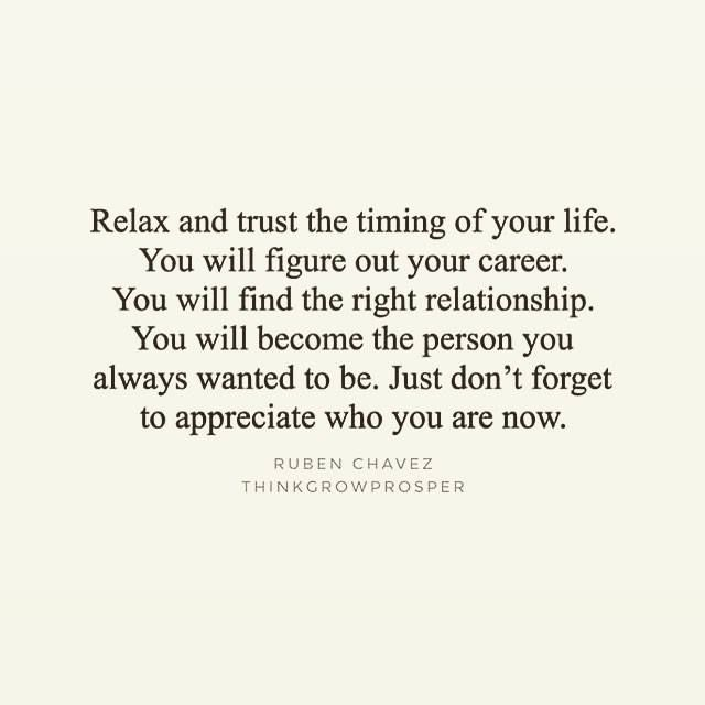 : @beautiful.is.your.body http://ift.tt/2hIW1b2 #beautifulthoughts #dailyinspiration #inspiration