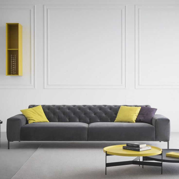 548 best furniture sofas and armchairs images on Pinterest - design sofa moderne sitzmobel italien
