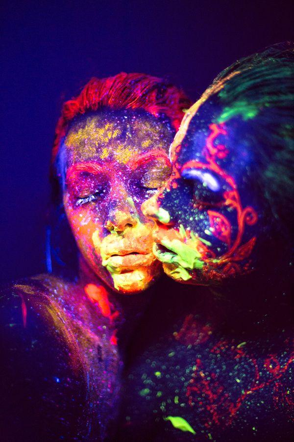 body_paint_1.11