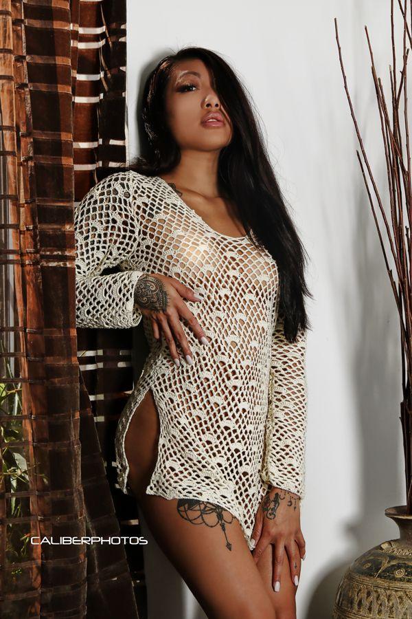 crochet tunic steelloswimwear.com available in more colors