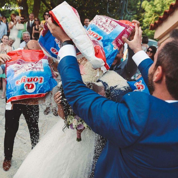 #viral #wedding #happy www.lagopatis.gr