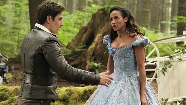 'Once Upon A Time' Shocker: Henry's Married To [SPOILER] In Season 7 https://tmbw.news/once-upon-a-time-shocker-henrys-married-to-spoiler-in-season-7  It's time for the next chapter of 'Once Upon A Time,' Oncers! Some huge details on the mysterious seventh season of 'OUAT' were revealed at D23 Expo on July 15th by the creators and everyone's favorite pirate Colin O'Donoghue. Wait until you hear about this!Information overload! While Once creators Eddie Kitsis and Adam Horowitz have…