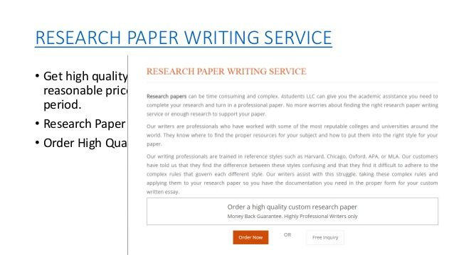 Custom resume writing essay