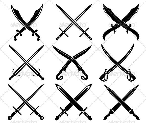 14 Best Heraldic Symbols Images On Pinterest Coat Of Arms Crests