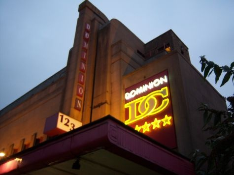 this moviehouse sounds awesome!