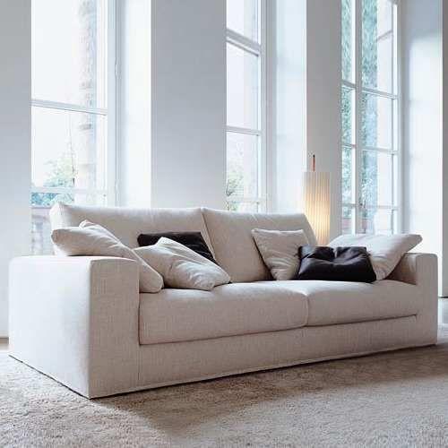 78 ideas sobre sillon 3 cuerpos en pinterest sofas for Ofertas de sillones y sofas