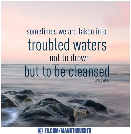troubled relationship quotes Life Quotes - Relationship Quotes