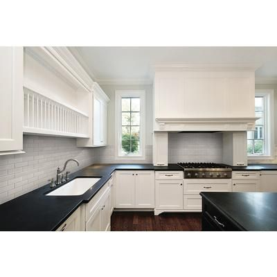 soapstone countertops black with 522769469220266916 on Behr Perfect Taupe Walls Maple Cabi s Ideas With Kitchen Paint Colors Picture further Embellish Your Home Space With Blue Granite Countertops also Kitchen Furniture With Black Pearl Leathered Granite furthermore Silver Cloud Granite Granite Countertop Profile besides Aurora Blue.