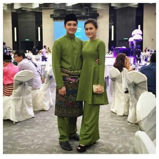 Assalamualaikum Pernah dengar kurung Erin Malik? simple ja baju ni. Basically macam kurung Pahang cuma tak dak pesak. Btw apa kegunaan...
