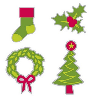 Lots of SVG filesSvg S, Cricut Cards, Cricut Crafts, Little Houses, Svg File, Silhouettes Cameo, Free Svg, Christmas Cutout, Cut File