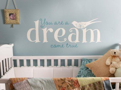 Baby Room Wall Decor 120 best nursery decorating ideas images on pinterest   nursery