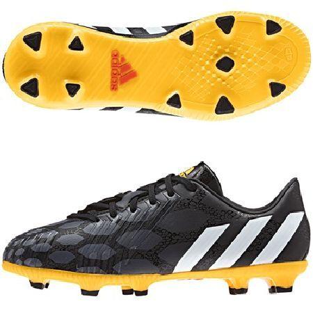 Zapatos De Futbol Adidas Predator Absolion