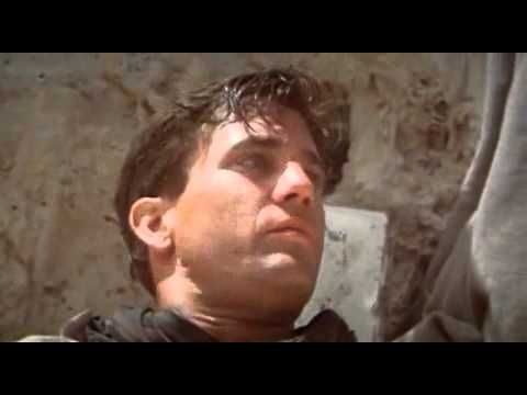 Gallipoli - Trailer