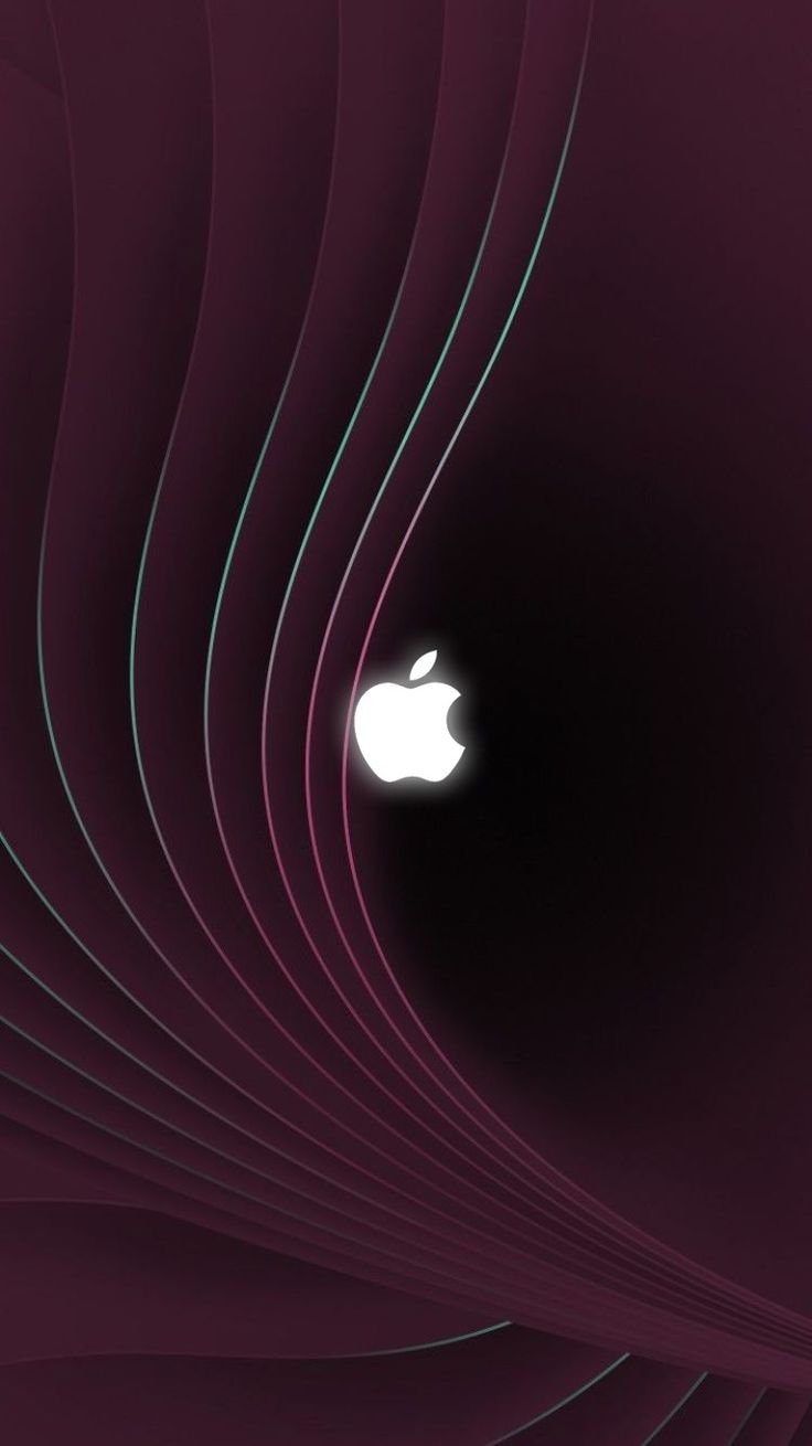 Abstract iPhone Wallpapers