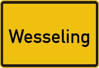 Auto Ankauf Wesseling  Wir bieten den Ankauf von:      Abschleppwagen     Autotransporter     Abrollkipper     Autokran     Fahrgestell     Glastransporter     Kastenwagen Hoch und Lang (VW LT, Mercedes Sprinter, Ford Transit, Volkswagen T4, T3, Citroen Jumper, Iveco Daily, Fiat Ducato, Peugeot Boxer und Renault Traffic)     Kipper     Koffer     Kleinbus bis 9 Plätze     Kühlkastenwagen     Kühlkoffer     Pritschen     Müllwagen     Rettungswagen     Transporter Allgemein…